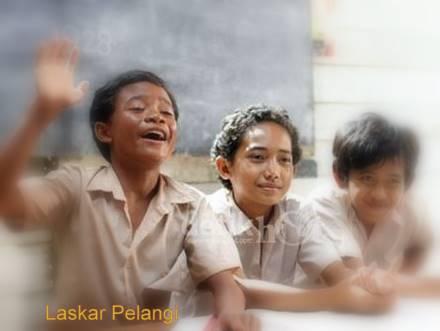 Bagian lain cerita masa kecilku (2): Cerdas Cermat P4... by: Wiwien Wintarto