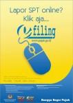 efiling_0_0
